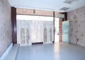Negozio / Locale in affitto a Trento, 2 locali, zona Zona: Semicentro, prezzo € 750 | CambioCasa.it