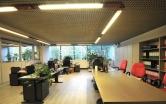 Ufficio / Studio in vendita a Assago, 9999 locali, prezzo € 1.260.000 | CambioCasa.it