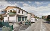 Negozio / Locale in vendita a Padova, 9999 locali, prezzo € 60.000 | CambioCasa.it