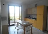 Appartamento in affitto a Camposampiero, 2 locali, zona Località: Camposampiero, prezzo € 400 | CambioCasa.it