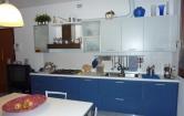 Appartamento in affitto a Vigonza, 2 locali, zona Zona: Busa, prezzo € 550 | CambioCasa.it