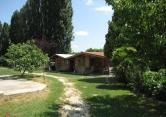 Villa in vendita a Scorzè, 9999 locali, prezzo € 350.000 | CambioCasa.it