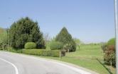 Terreno Edificabile Residenziale in vendita a Longare, 9999 locali, zona Località: Longare, prezzo € 95.000 | CambioCasa.it