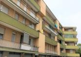 Appartamento in vendita a Occhieppo Superiore, 2 locali, prezzo € 22.000 | CambioCasa.it