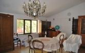 Appartamento in vendita a Lonigo, 4 locali, prezzo € 250.000 | CambioCasa.it
