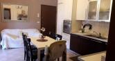 Appartamento in vendita a Stra, 3 locali, zona Zona: San Pietro di Stra, prezzo € 86.000 | CambioCasa.it