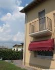 Villa Bifamiliare in affitto a Torri di Quartesolo, 5 locali, zona Zona: Marola, prezzo € 1.500 | CambioCasa.it