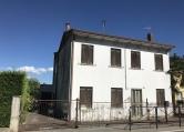 Villa in vendita a Pozzonovo, 4 locali, zona Località: Pozzonovo - Centro, prezzo € 45.000 | CambioCasa.it