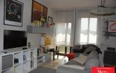 Appartamento in vendita a Cervignano del Friuli, 4 locali, zona Località: Cervignano del Friuli - Centro, prezzo € 105.000 | CambioCasa.it