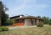 Villa Bifamiliare in affitto a Caldogno, 5 locali, zona Località: Caldogno, prezzo € 1.300 | CambioCasa.it