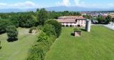 Rustico / Casale in vendita a Castello di Godego, 15 locali, zona Località: Castello di Godego - Centro, Trattative riservate | CambioCasa.it