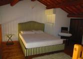 Appartamento in affitto a Vicenza, 3 locali, zona Zona: Centro storico, prezzo € 850 | CambioCasa.it