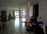 Magazzino in vendita a Villamarzana, 5 locali, zona Località: Villamarzana - Centro, Trattative riservate | CambioCasa.it