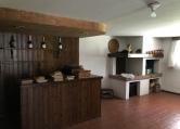 Villa Bifamiliare in vendita a Castello di Godego, 9 locali, prezzo € 166.000 | CambioCasa.it