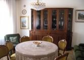 Villa Bifamiliare in vendita a Campo San Martino, 5 locali, zona Zona: Marsango, Trattative riservate | CambioCasa.it
