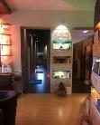 Immobile Commerciale in affitto a Dueville, 9999 locali, zona Località: Dueville, Trattative riservate | CambioCasa.it