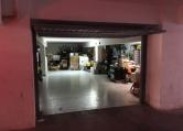 Box / Garage in vendita a Milazzo, 1 locali, zona Località: Milazzo - Centro, prezzo € 85.000 | CambioCasa.it