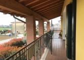 Appartamento in vendita a Loria, 4 locali, zona Zona: Ramon, prezzo € 125.000 | CambioCasa.it