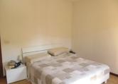 Appartamento in affitto a Cavezzo, 4 locali, zona Località: Cavezzo, prezzo € 500 | CambioCasa.it