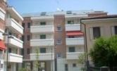 Appartamento in vendita a Padova, 4 locali, zona Località: Arcella, prezzo € 242.000 | CambioCasa.it
