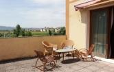 Appartamento in vendita a Torri di Quartesolo, 3 locali, zona Località: Torri di Quartesolo, prezzo € 95.000 | CambioCasa.it