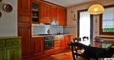 Appartamento in vendita a Selva di Cadore, 3 locali, zona Località: Selva di Cadore - Centro, prezzo € 173.000 | CambioCasa.it