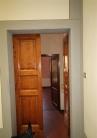 Appartamento in affitto a Montevarchi, 6 locali, zona Zona: Centro, prezzo € 800 | CambioCasa.it