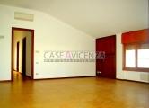 Appartamento in affitto a Grisignano di Zocco, 4 locali, zona Località: Grisignano di Zocco, prezzo € 550 | CambioCasa.it