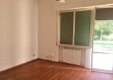 Ufficio / Studio in affitto a Pescara, 2 locali, zona Zona: Zona Nord , prezzo € 350 | CambioCasa.it