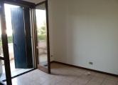 Appartamento in affitto a Este, 3 locali, zona Località: Este - Centro, prezzo € 500   CambioCasa.it