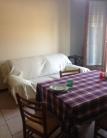 Appartamento in affitto a Due Carrare, 3 locali, zona Zona: Terradura, prezzo € 500 | CambioCasa.it