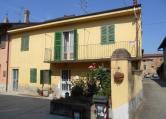 Villa a Schiera in vendita a Occimiano, 4 locali, zona Località: Occimiano, prezzo € 38.000   CambioCasa.it