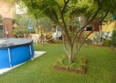 Villa in vendita a Calcinato, 4 locali, zona Zona: Ponte San Marco, prezzo € 167.000 | CambioCasa.it