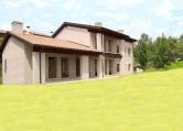 Villa in vendita a Crespano del Grappa, 4 locali, zona Località: Crespano del Grappa, prezzo € 350.000 | CambioCasa.it