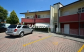 Appartamento in vendita a Riese Pio X, 2 locali, prezzo € 79.000 | CambioCasa.it
