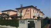 Appartamento in vendita a Villanova di Camposampiero, 4 locali, zona Località: Villanova di Camposampiero, prezzo € 54.000 | CambioCasa.it
