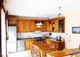 Appartamento in vendita a Cappella Maggiore, 3 locali, zona Zona: Anzano, prezzo € 139.000 | CambioCasa.it