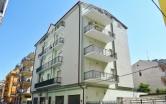 Appartamento in vendita a Pescara, 3 locali, zona Zona: Porta Nuova, prezzo € 160.000 | CambioCasa.it