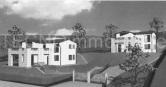 Villa in vendita a Magione, 5 locali, zona Zona: Soccorso, prezzo € 150.000 | CambioCasa.it