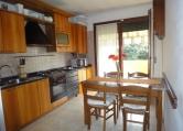 Appartamento in vendita a Santa Maria di Sala, 3 locali, zona Zona: Stigliano, prezzo € 98.000 | CambioCasa.it