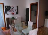 Appartamento in affitto a Vicenza, 2 locali, zona Zona: Centro storico, prezzo € 700 | CambioCasa.it