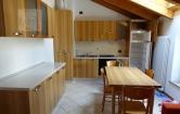 Appartamento in vendita a Mezzolombardo, 4 locali, prezzo € 150.000 | CambioCasa.it