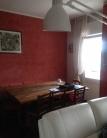 Appartamento in vendita a Abano Terme, 4 locali, prezzo € 185.000 | CambioCasa.it