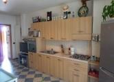 Appartamento in vendita a Povegliano, 3 locali, zona Zona: Camalò, prezzo € 95.000 | CambioCasa.it