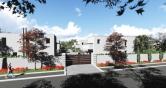 Villa in vendita a Torri di Quartesolo, 9999 locali, zona Zona: Lerino, prezzo € 395.000 | CambioCasa.it