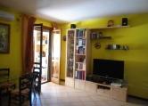 Appartamento in vendita a San Giorgio delle Pertiche, 3 locali, zona Zona: Arsego, prezzo € 108.000   CambioCasa.it