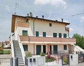 Appartamento in vendita a Rovigo, 3 locali, zona Zona: Commenda est, prezzo € 139.000 | CambioCasa.it