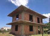 Rustico / Casale in vendita a Santa Lucia del Mela, 9999 locali, zona Località: Santa Lucia del Mela, prezzo € 79.000 | CambioCasa.it