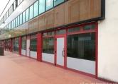 Negozio / Locale in vendita a Sant'Ambrogio di Valpolicella, 9999 locali, zona Zona: Domegliara, prezzo € 255.000 | CambioCasa.it