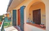 Appartamento in vendita a Sinalunga, 3 locali, zona Zona: Guazzino, prezzo € 139.000 | CambioCasa.it